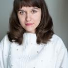Jane Kuznetsova