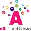 Anil Digital Services