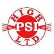 High PSI Ltd.