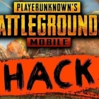 PUBG Mobile Hack Free Battle Points
