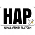 Human Affinity Platform