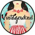 Vintagewknd's profile picture