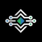 Beep Steroid4.0 Multichain