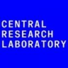 CRL Accelerator 2018-19