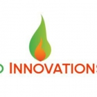Bio-Innovations company Ltd