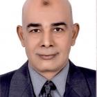 Shaaban Elmasry