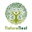 NatureNest's profile picture