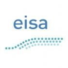 Best EIS/SEIS Legal/Regulatory 2018