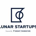 Lunar Startups Cohort 2