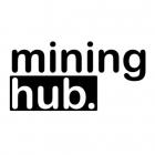 Mining Start - Connect