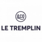 Call for Application - Le Tremplin 2019