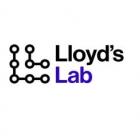 Lloyd's Lab - Cohort 2