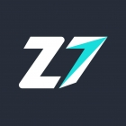 Zone7
