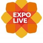 Expo 2020 Dubai Impact Grants 4th Cycle