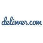 DeliWer Shopping