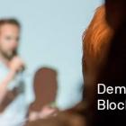 Demo Day + Blockchain Hub Spain