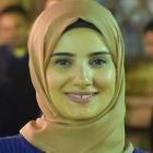 Nermin ElMenyawy