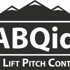 ABQid Ski Lift Pitch 2019