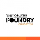 The CoWrks Foundry Cohort 2.0