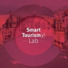 Smart Tourisme Lab 2019