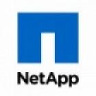 NetApp Excellerator Cohort #4