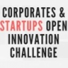 Corporates & Startups OI Challenge