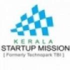 Kerala Startup Mission (KSUM)