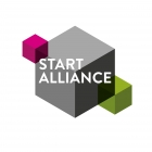 Start Alliance Berlin: Female Founders
