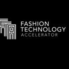 Fashion Technology Accelerator Q1 2019