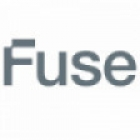 Fuse by ALLEN & OVERY 2019