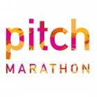 pitch MARATHON #8