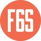 F6S Free SEIS/EIS