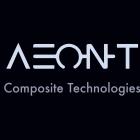AEON-T