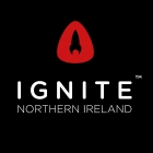 IgniteNI Accelerator Mar-Jun 2019