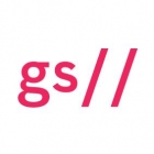 git//scale