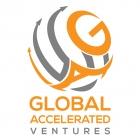 2019 Global FinTech Innovation Challenge