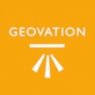 Geovation Spring '19 - PropTech