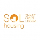 SOL Housing 2019
