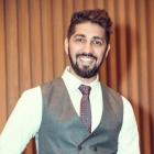 Shahbaz Badshah