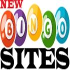 NewBingo Sites