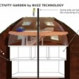 Buzz Technology (Eco Building solution)
