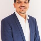 Ashutosh Baheti