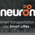 Neuron Mobility's profile picture