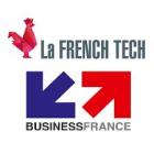 French Tech Tour to India 2019
