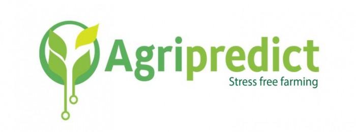 AgriPredict | F6S