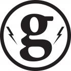 gener8tor Madison 2019
