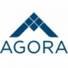 Agora Growth Program