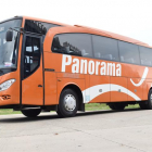 Oke Bus