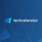 Techcelerator#3 (2019)