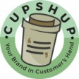 CupShup's profile picture